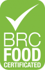 certs_BRC-Food-Certificated_Logo-copy